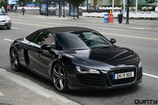 Audi_r8_spyder_5