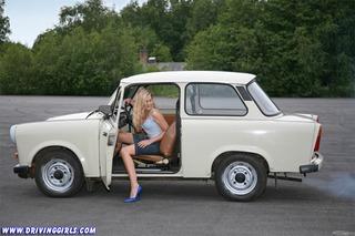 Trabant-6011