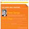 Cleveland Social Venture Partners - event planning_1