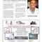 DOTmed Business News_0