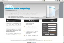 App4 - Health Cloud Computing_5