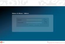 App5 - Balance Masas Univeler_4