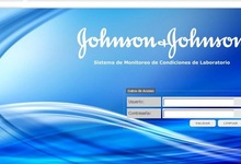 App7 - SMCL Johnson & Johnson_2