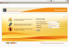 App8 - Nexbanking Nexura_1