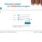 App9 - Placement Test Carvajal Educación_0