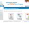 App9 - Placement Test Carvajal Educación_1