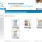 App9 - Placement Test Carvajal Educación_4