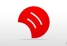 JOIM - Icon Design_3