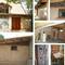 Caseta de Palla. Rehabilitació i Ampliació d'una caseta amb palla i fang i material reciclat_0