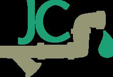 JC Sewer Complete Branding_2