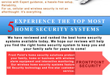 home security systems_0