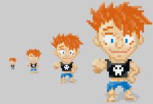 Pixel-Art_2