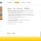Web Design_2
