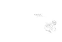Architecture Portfolio_0
