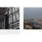 Architecture Portfolio_1