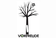 Vorfreude_4