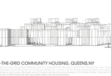 Off-the-Grid Community Housing in Queens, New York_2