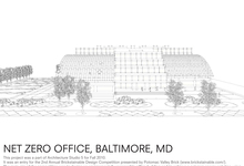 Net-Zero Energy Office Building_3