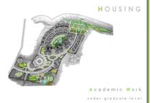 Housing (Under-graduate level)_8