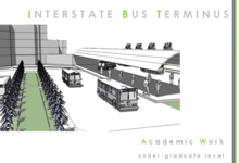 Inter-state Bus Terminus (Under-graduate level)_7