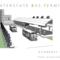 Inter-state Bus Terminus (Under-graduate level)_0