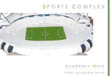 Sports Complex (Under-graduate level)_9