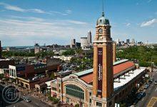 West Side Market Centennial KICK OFF - event planning_4