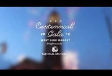 West Side Market Centennial GALA - event planning_3