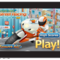 Mobile Games_2