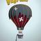 Vector Speedpaintings_0
