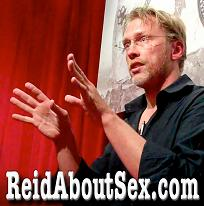 ReidAboutSex.com