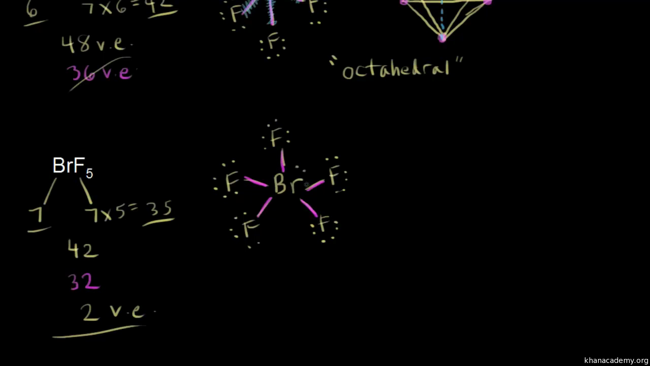 Displaying 10 gt  Images For - Lewis Structure For Xeo4   Lewis Structure Of Xeo4