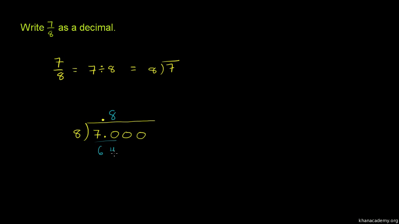 C Program To Convert Fractional Binary To Decimal