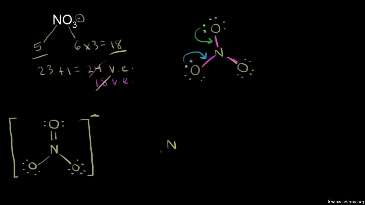 lewis structure for n2o3 lewis structure for clo4 lewis structure    Lewis Structure Of Xeo4