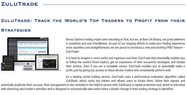 Самый лучший бинарный опцион отзывы биржа основы торговли