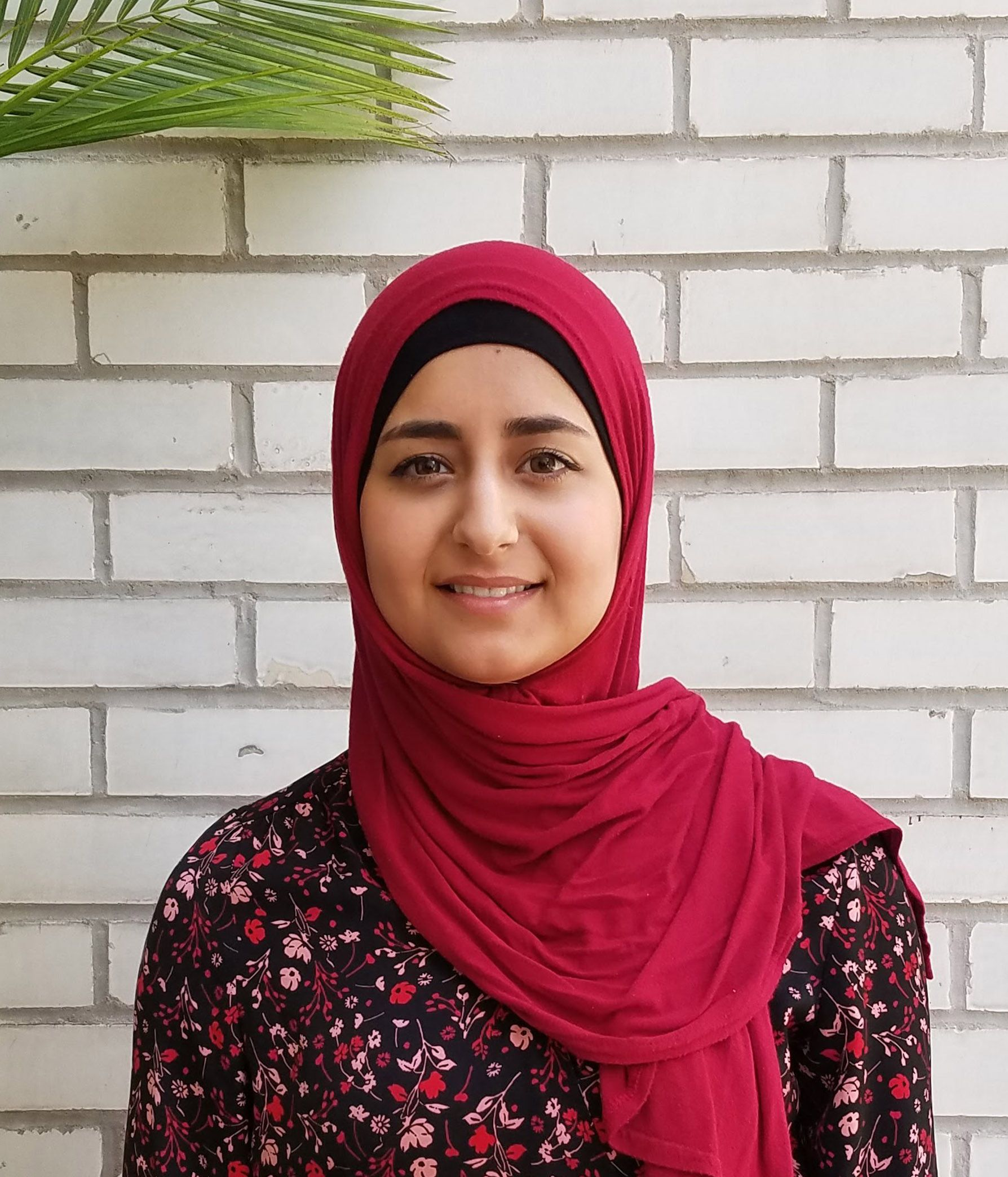 Shahd Coding Fellow
