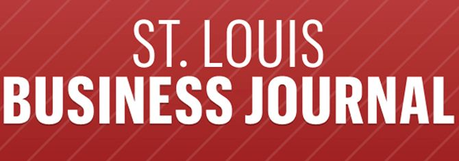 The St. Louis Business Journal interviews Less Annoying CEO Tyler King on how the company approaches hiring a diverse workforce.