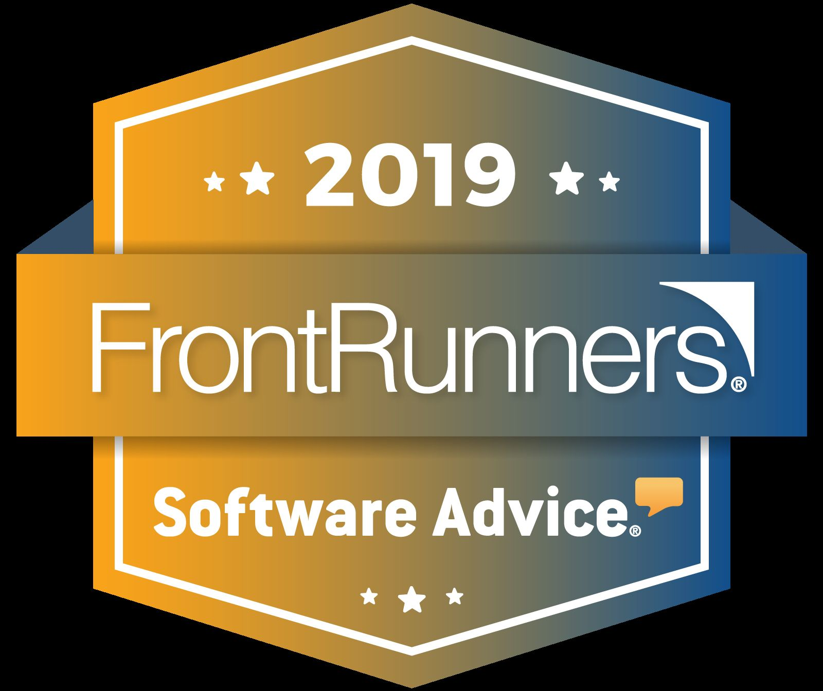 Less Annoying listed as a CRM FrontRunner by Software Advice
