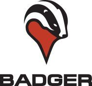 Badger Maps