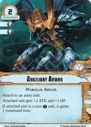 chasseur de héros Aun'shi shinomori Med_WHK10_46