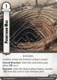 Promethium Mine