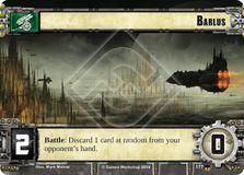 Barlus