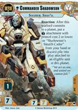 Commander Shadowsun