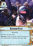 Blacksun Filter