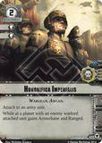 Honorifica Imperialis