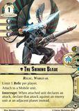 The Shining Blade