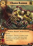 Roghrax Bloodhand