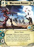 Wraithguard Revenant