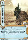 Starblaze's Outpost
