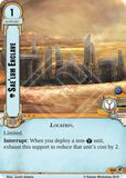 Sae'lum Enclave